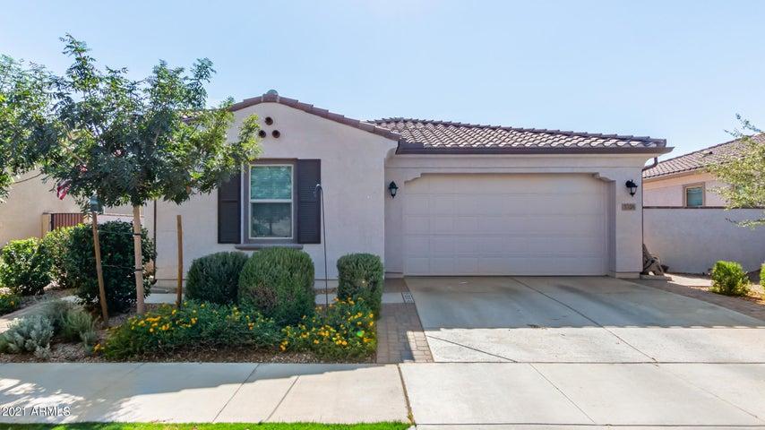 5356 S 98TH Place, Mesa, AZ 85212