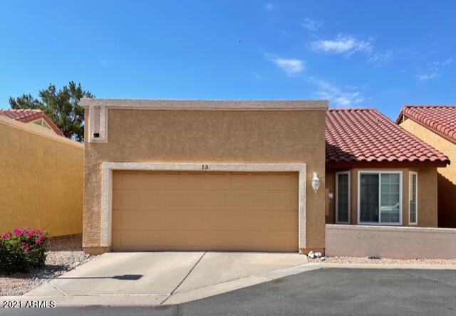 2848 E BROWN Road, 13, Mesa, AZ 85213