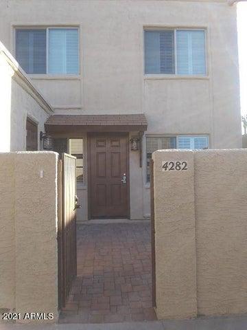 4282 N 81st Street, Scottsdale, AZ 85251