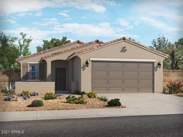 40296 W Jenna Lane, Maricopa, AZ 85138