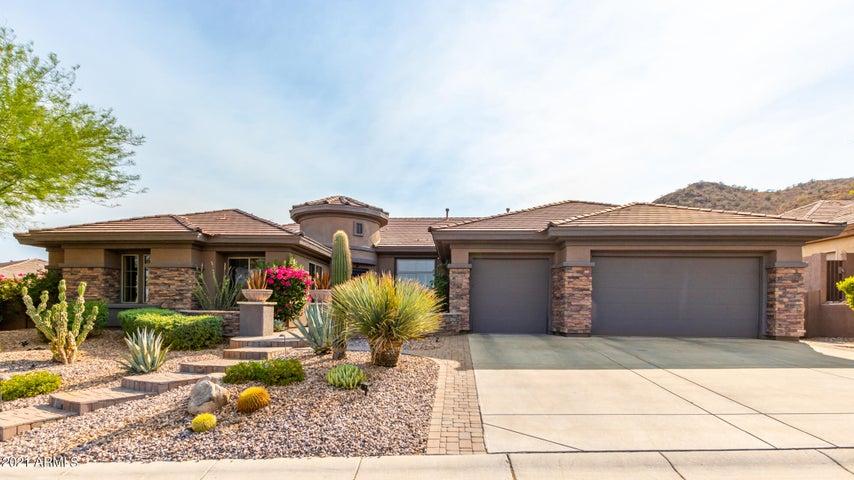 42310 N BRADON Court, Phoenix, AZ 85086
