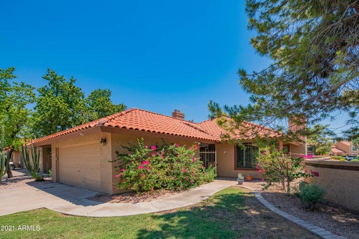 8700 E MOUNTAIN VIEW Road, 1024, Scottsdale, AZ 85258