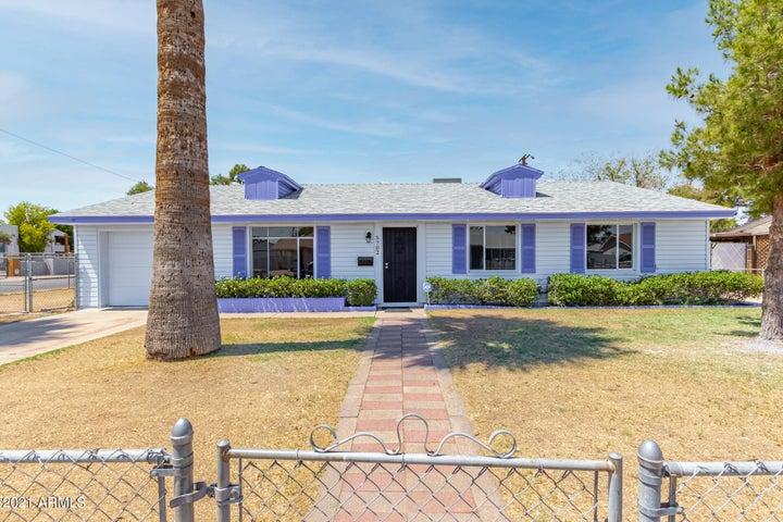 5702 N 64TH Drive, Glendale, AZ 85301