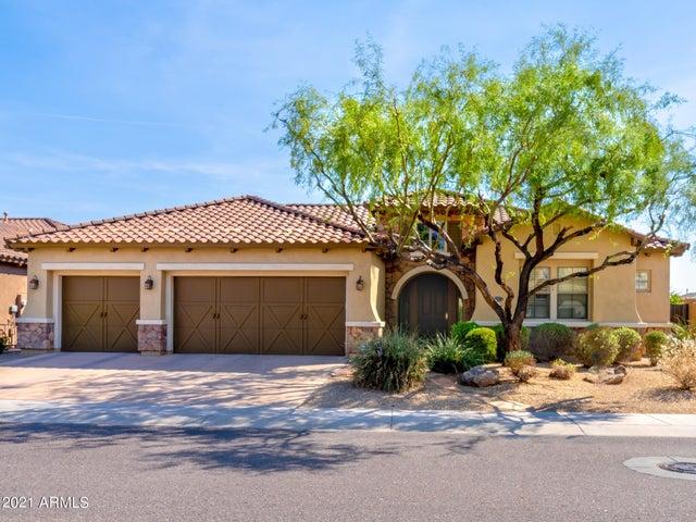 3933 E PATRICK Lane, Phoenix, AZ 85050