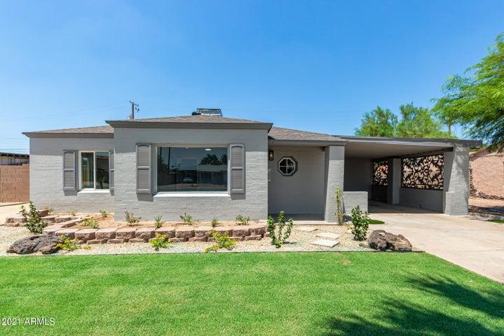 1730 W Whitton Avenue, Phoenix, AZ 85015