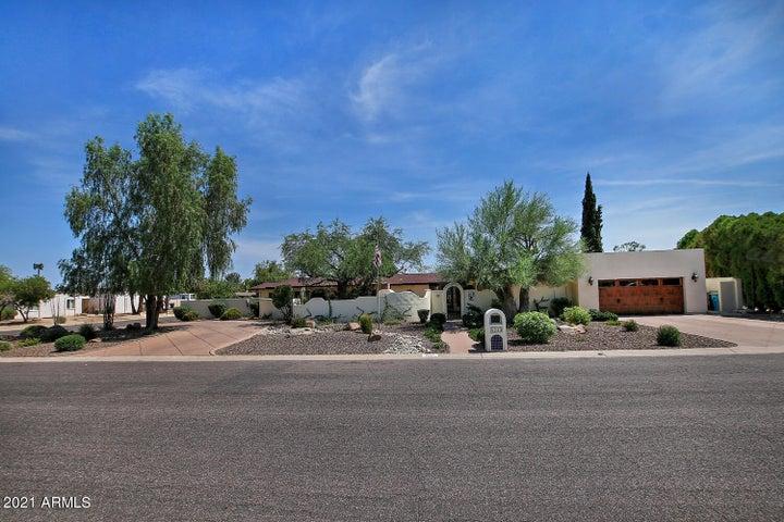6243 E PERSHING Avenue, Scottsdale, AZ 85254
