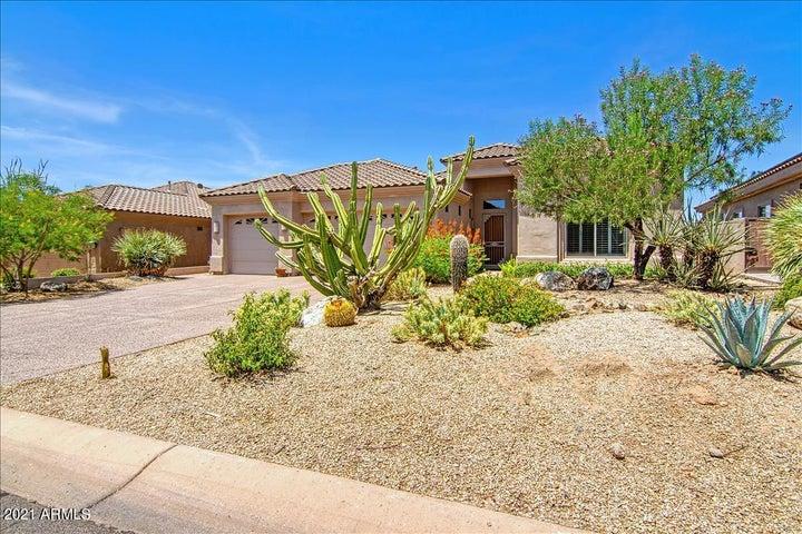 35172 N 92ND Place, Scottsdale, AZ 85262