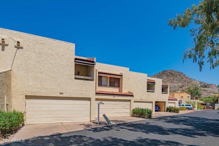 9806 N 5TH Street, Phoenix, AZ 85020