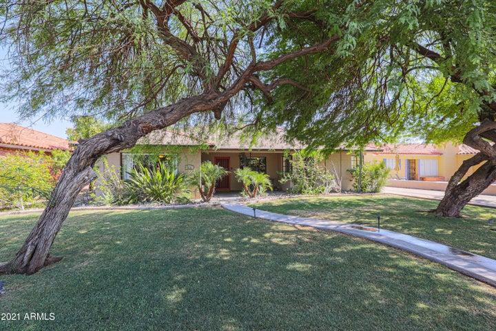711 W VERNON Avenue, Phoenix, AZ 85007