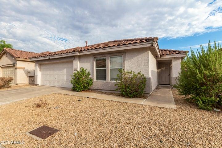 8981 E SHANGRI LA Road, Scottsdale, AZ 85260