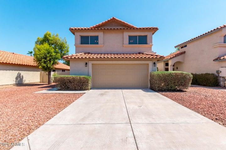 3310 W GOLDEN Lane, Chandler, AZ 85226