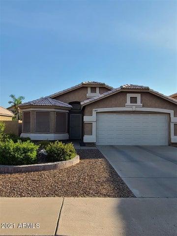 7404 E LOBO Avenue, Mesa, AZ 85209