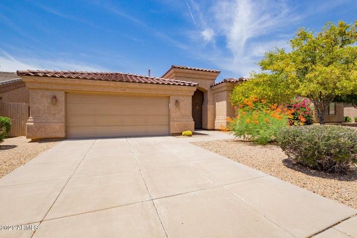 15721 E CACTUS WREN Court, Fountain Hills, AZ 85268