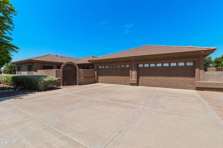 5322 N 130TH Avenue, Litchfield Park, AZ 85340