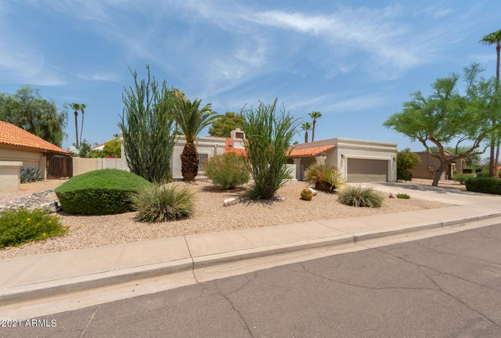8514 E SAN JACINTO Drive, Scottsdale, AZ 85258