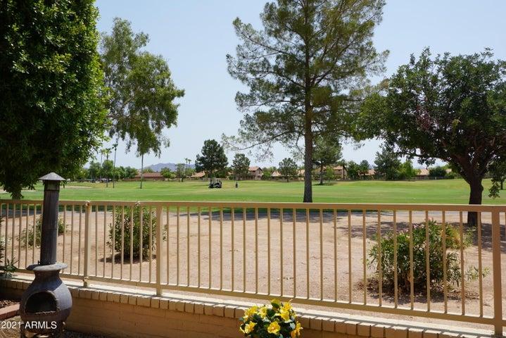 1235 N SUNNYVALE, 42, Mesa, AZ 85205