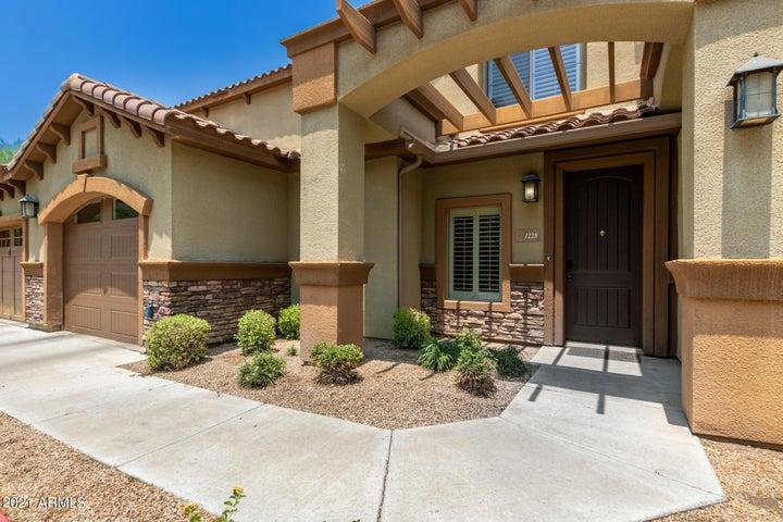 5450 E DEER VALLEY Drive, 1228, Phoenix, AZ 85054