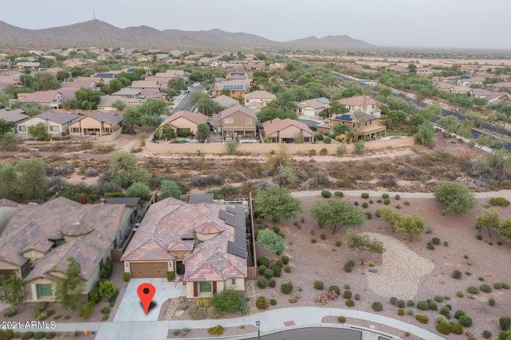 33043 N 25TH Drive, Phoenix, AZ 85085