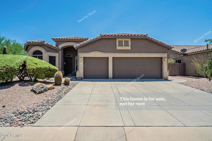 3060 N RIDGECREST, 126, Mesa, AZ 85207