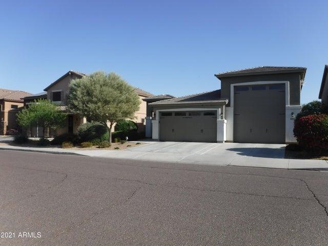 12010 W Chase Lane, Avondale, AZ 85323