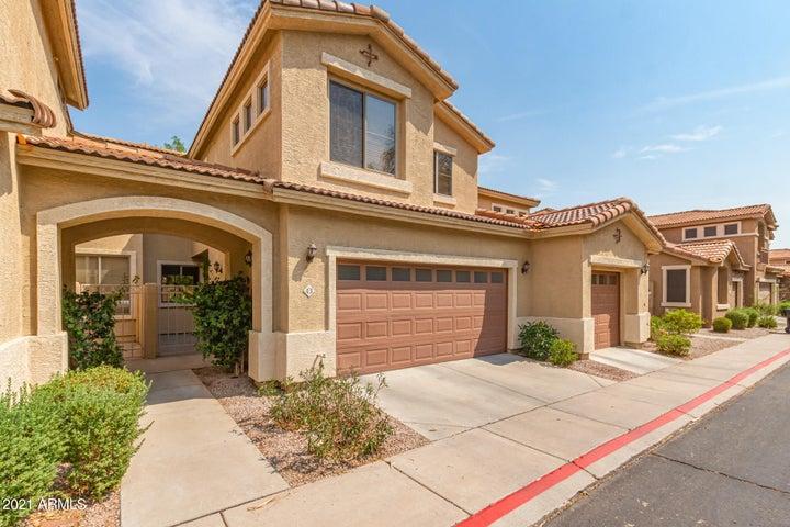 5415 E McKellips Road, 43, Mesa, AZ 85215