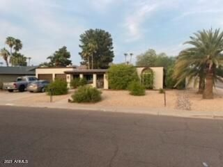 14401 N 5TH Street, Phoenix, AZ 85022