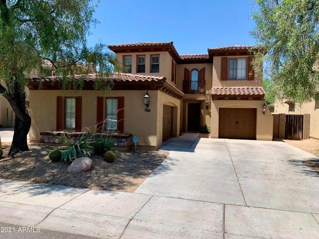 3721 E DONALD Drive, Phoenix, AZ 85050