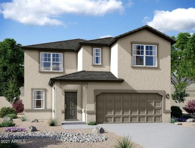 35380 W SANTA CLARA Avenue, Maricopa, AZ 85138