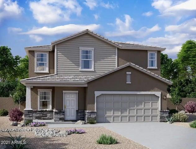 35394 W SANTA CLARA Avenue, Maricopa, AZ 85138
