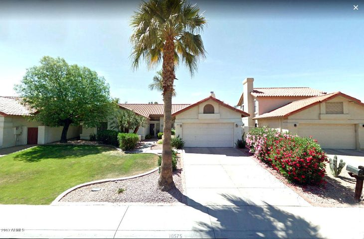 10575 E PALOMINO Road, Scottsdale, AZ 85258