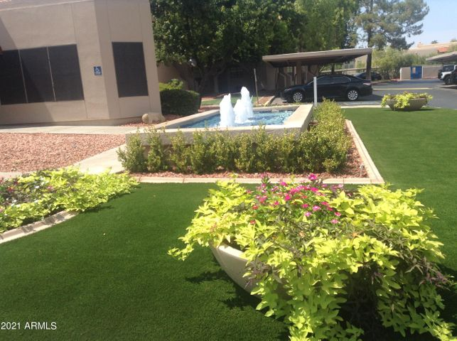 5950 N 78TH Street, 159, Scottsdale, AZ 85250