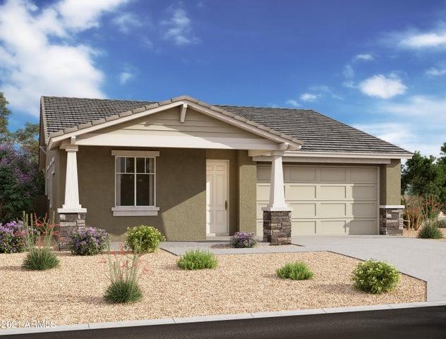 5616 W STARGAZER Place, Laveen, AZ 85339