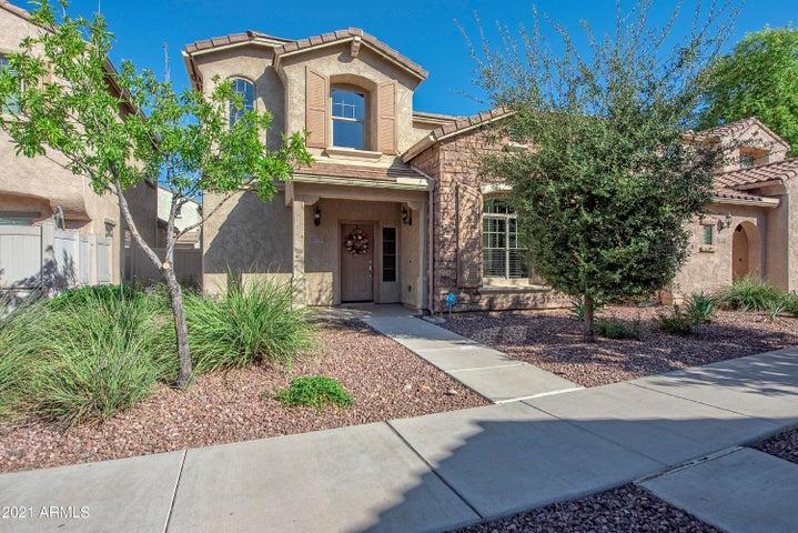 16105 N 21ST Lane, Phoenix, AZ 85023