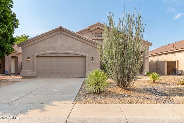 746 E RANCH Road, Gilbert, AZ 85296