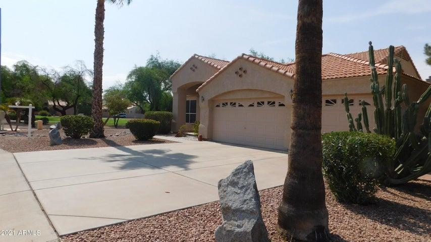 9439 E IMPALA Avenue, Mesa, AZ 85209