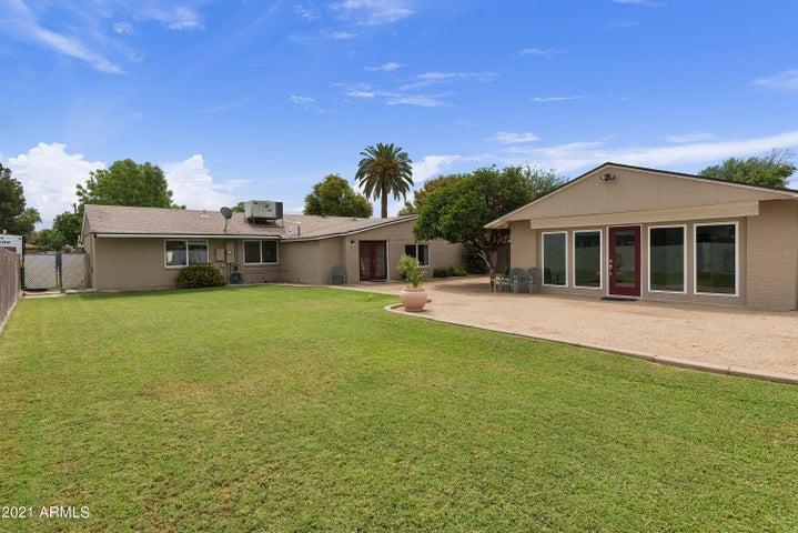 7714 N 17TH Drive, Phoenix, AZ 85021