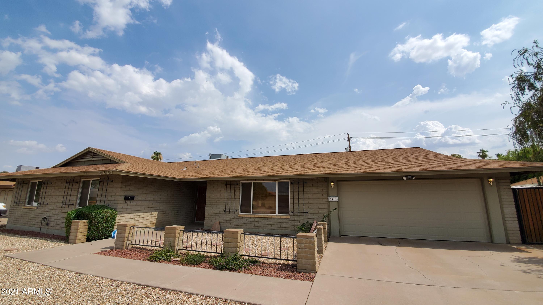 3417 E BERYL Lane, Phoenix, AZ 85028