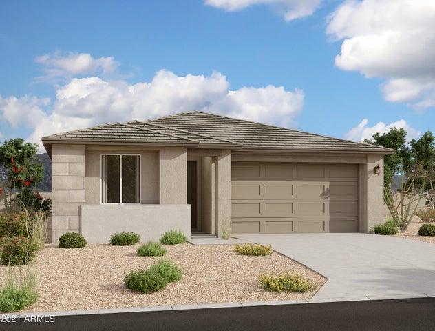 9310 E SATURN Avenue, Mesa, AZ 85212