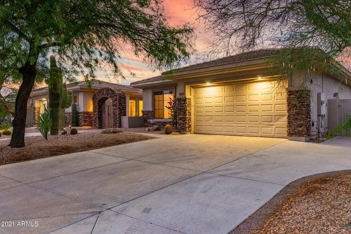 12134 E SHANGRI LA Road, Scottsdale, AZ 85259