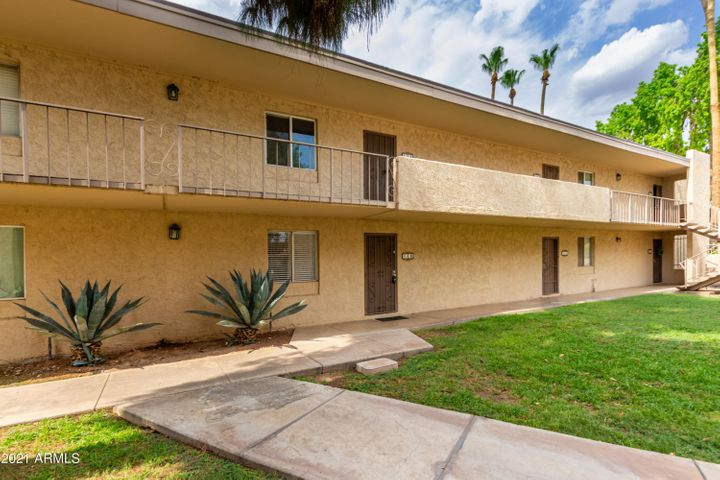 3314 N 68th Street, 248, Scottsdale, AZ 85251