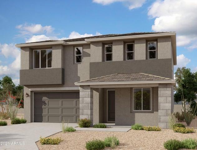 9313 E STATIC Avenue, Mesa, AZ 85212