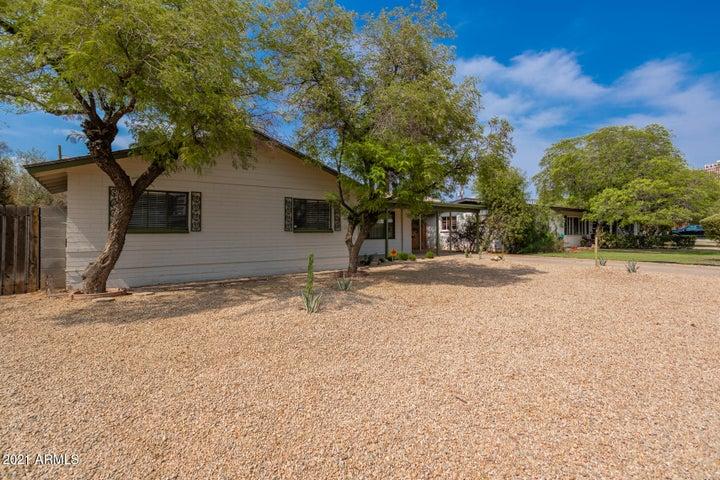 460 W CHEERY LYNN Road, Phoenix, AZ 85013