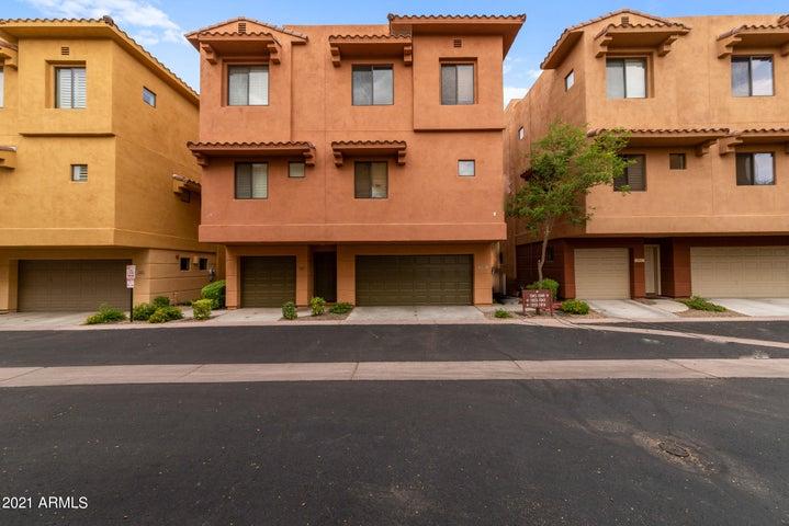 9551 E REDFIELD Road E, 1044, Scottsdale, AZ 85260
