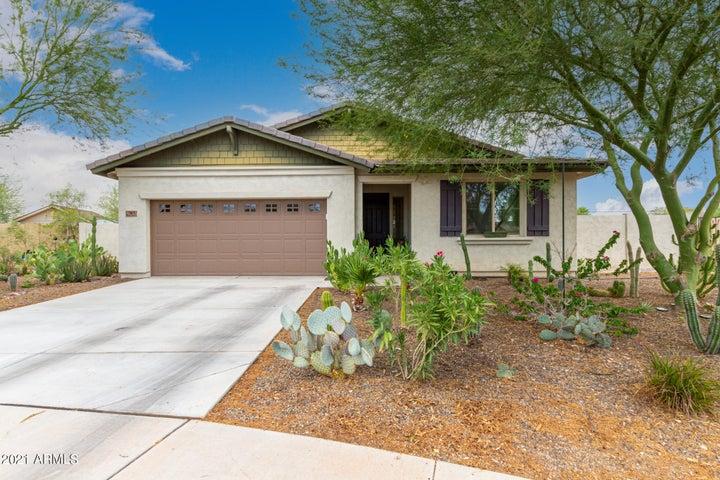 7011 S 19TH Drive, Phoenix, AZ 85041