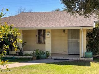 3529 E PICCADILLY Road, Phoenix, AZ 85018