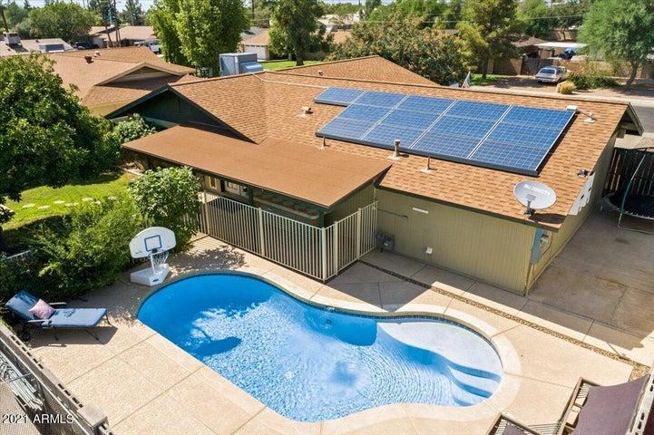 315 W CENTURY Avenue, Gilbert, AZ 85233