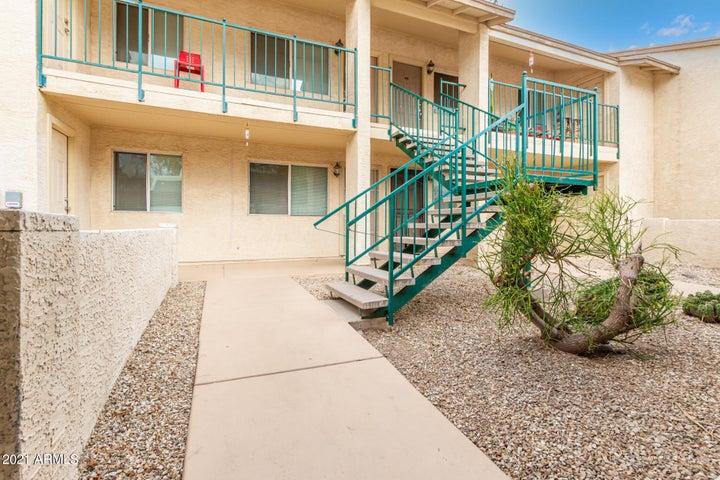 12440 N 20TH Street, 212, Phoenix, AZ 85022