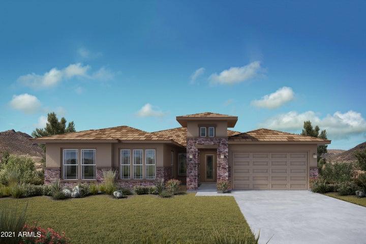 11714 W Luxton Lane, Avondale, AZ 85323