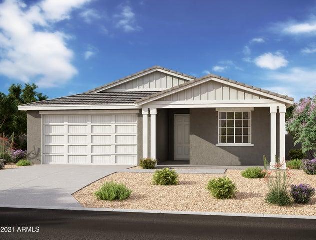 10412 S 56TH Lane, Laveen, AZ 85339