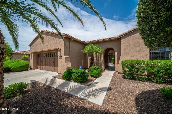 27662 N 129TH Lane, Peoria, AZ 85383